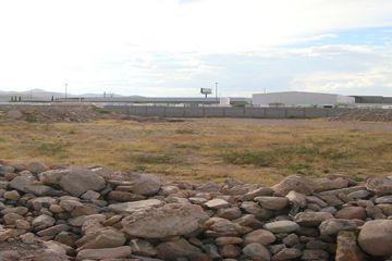 Foto de terreno industrial en venta en Complejo Industrial Chihuahua, Chihuahua, Chihuahua, 1510699,  no 01