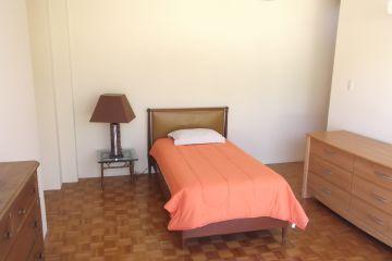 Foto de cuarto en renta en Jardines del Pedregal, Álvaro Obregón, Distrito Federal, 2971749,  no 01