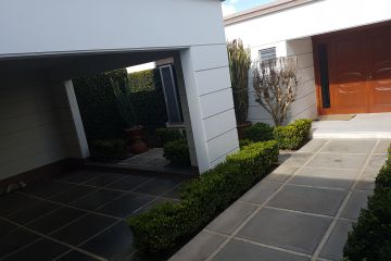 Foto de casa en renta en Campestre 1a. Sección, Aguascalientes, Aguascalientes, 4716448,  no 01