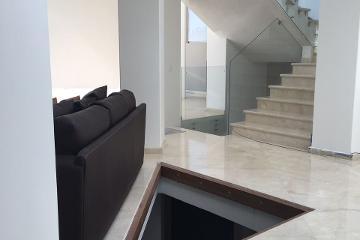 Foto de casa en venta en Bosque de las Lomas, Miguel Hidalgo, Distrito Federal, 2952352,  no 01