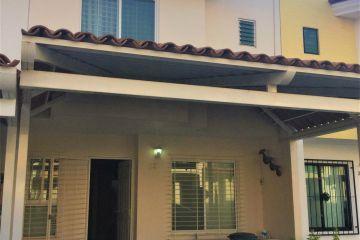 Foto de casa en venta en Real de Valdepeñas, Zapopan, Jalisco, 2995969,  no 01
