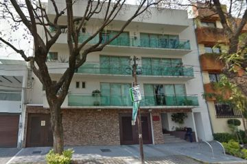 Foto de departamento en venta en Narvarte Poniente, Benito Juárez, Distrito Federal, 2952332,  no 01
