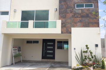 Foto principal de casa en condominio en renta en privada baluarte san pedro, santa clara ocoyucan 1716411.