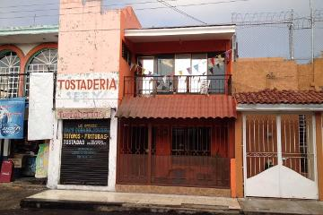 Foto de casa en venta en  , beatriz hernández, guadalajara, jalisco, 2881444 No. 01