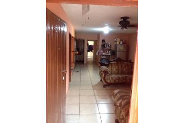Foto principal de casa en venta en beatriz hernández 2881444.