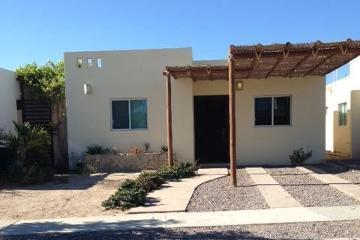 Foto de casa en venta en Centenario, La Paz, Baja California Sur, 1401087,  no 01