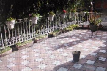 Foto de casa en venta en Lomas Verdes 1a Sección, Naucalpan de Juárez, México, 1807656,  no 01