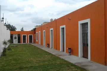 Foto de casa en renta en Centro, Puebla, Puebla, 2455096,  no 01