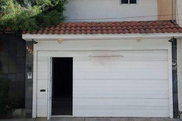 Foto de casa en renta en Camino Real, San Pedro Cholula, Puebla, 2994079,  no 01