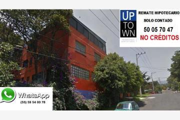 Foto de casa en venta en  00, héroes de padierna, tlalpan, distrito federal, 2914458 No. 01