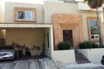 Foto de casa en venta en Privanza Venecia, San Pedro Garza García, Nuevo León, 3015665,  no 01