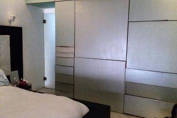 Foto de departamento en venta en Condesa, Cuauhtémoc, Distrito Federal, 2168181,  no 01