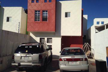 Foto de casa en renta en Nuevo Chihuahua, Chihuahua, Chihuahua, 1351709,  no 01
