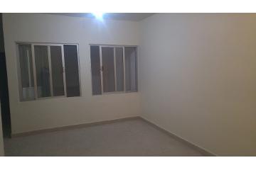 Foto de departamento en renta en  , nueva santa maria, azcapotzalco, distrito federal, 2962194 No. 01