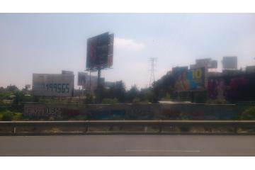 Foto de terreno comercial en venta en  , bejero del pueblo santa fe, álvaro obregón, distrito federal, 2450046 No. 01