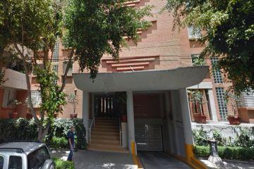 Foto principal de departamento en renta en belgica 507 edificio a departamento 403, portales norte 2876654.
