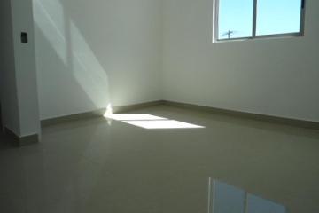 Foto de casa en venta en belice 17, moctezuma, tepic, nayarit, 377183 No. 11