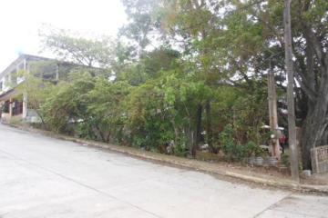 Foto de terreno habitacional en venta en belisario dominguez 1001, árbol grande, ciudad madero, tamaulipas, 4581808 No. 01