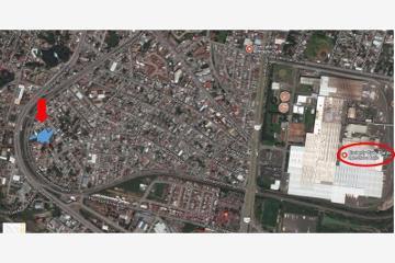 Foto principal de terreno habitacional en venta en belisario dominguez, infonavit fatima 2963914.