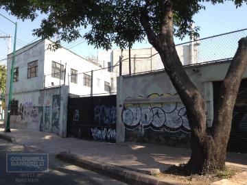 Foto de oficina en renta en  678, centro de azcapotzalco, azcapotzalco, distrito federal, 1683821 No. 01