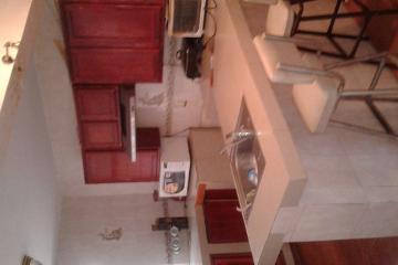 Foto de casa en renta en belisario domínguez 9, la guadalupe, tláhuac, distrito federal, 0 No. 01