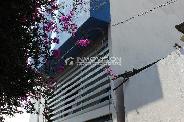 Foto de edificio en venta en belisario domínguez , belisario domínguez, puebla, puebla, 4210569 No. 01