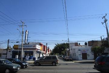 Foto de casa en venta en belisario dominguez , circunvalación belisario, guadalajara, jalisco, 0 No. 01