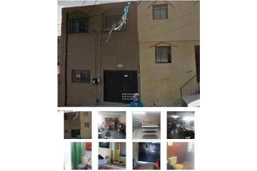 Foto de edificio en venta en  , belisario domínguez, guadalajara, jalisco, 2534865 No. 01