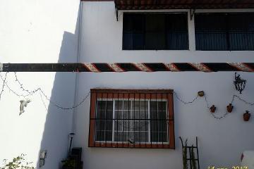 Foto de casa en venta en belisario dominguez , las misiones, querétaro, querétaro, 0 No. 01