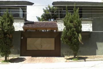 Foto de casa en renta en  , belisario domínguez, puebla, puebla, 2610200 No. 01