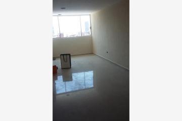 Foto de departamento en venta en  , belisario domínguez, puebla, puebla, 2695498 No. 01