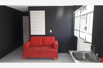 Foto de local en renta en  , belisario domínguez, puebla, puebla, 2852768 No. 01