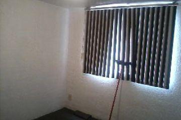 Foto de departamento en renta en, belisario domínguez, tlalpan, df, 1502813 no 01