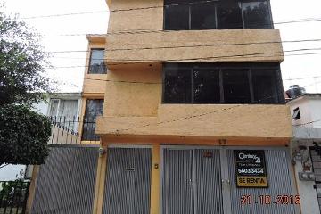 Foto principal de casa en renta en belisario domínguez 2516187.