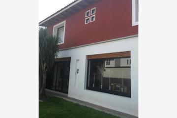 Foto de casa en venta en bella vista 61, la vista, corregidora, querétaro, 2047578 No. 01