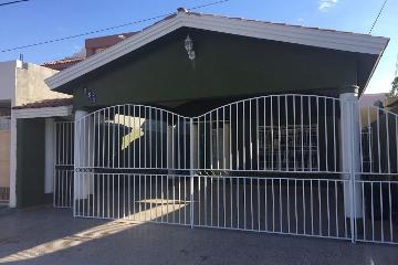 Foto de casa en renta en  , bella vista, la paz, baja california sur, 2936467 No. 01