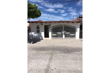 Foto de casa en renta en  , bella vista, la paz, baja california sur, 3016074 No. 01