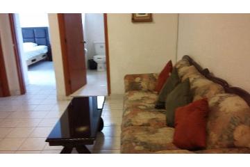 Foto de casa en renta en  , bella vista, puebla, puebla, 2754580 No. 01