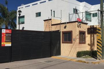 Foto de casa en condominio en renta en bellas artes 1422, ex-hacienda concepción morillotla, san andrés cholula, puebla, 2873694 No. 01