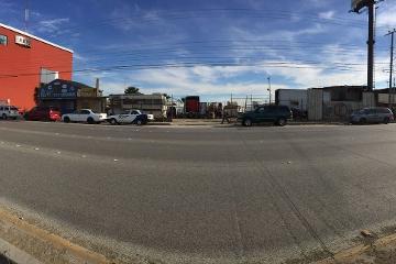 Foto de terreno comercial en renta en  , bellas artes, tijuana, baja california, 0 No. 01