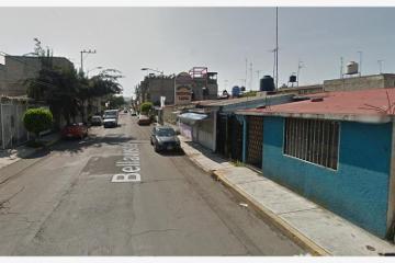 Foto de casa en venta en  0, bellavista, iztapalapa, distrito federal, 2948165 No. 01