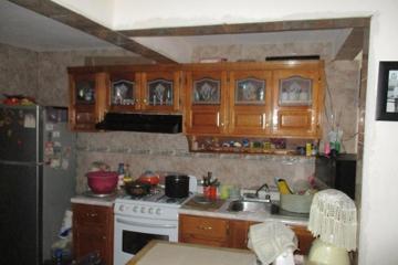 Foto de departamento en venta en  227, bellavista, iztapalapa, distrito federal, 2916019 No. 01