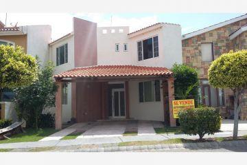 Foto de casa en renta en, bellavista, aguascalientes, aguascalientes, 2149230 no 01