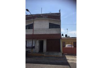 Foto de casa en venta en  , campestre estrella, iztapalapa, distrito federal, 2741942 No. 01