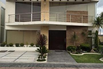 Foto de casa en venta en  , bellavista, metepec, méxico, 1526465 No. 01