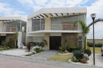 Foto de casa en venta en  , bellavista, metepec, méxico, 1636822 No. 01