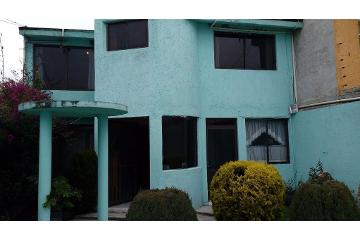 Foto de casa en venta en  , bellavista, metepec, méxico, 2177511 No. 01