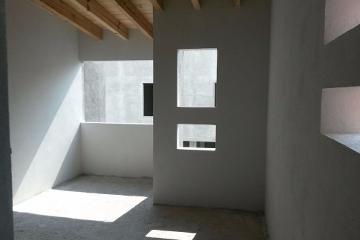 Foto de casa en venta en  , bellavista, metepec, méxico, 2251270 No. 01