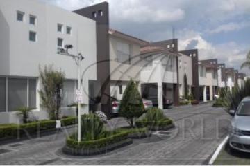 Foto de casa en venta en  , bellavista, metepec, méxico, 2351738 No. 01
