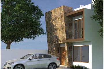 Foto de casa en venta en  , bellavista, metepec, méxico, 2518937 No. 01